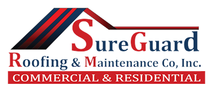 Michigan Roofing Repair & Replacement Contractors