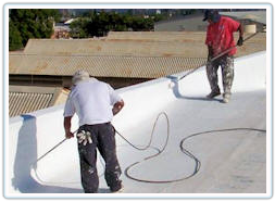 Flat Roof Repairs and Replacement- Tear off in Auburn Hills Michigan - Oxford - ClarkSton- Rochester-Troy- oakland twp. and so many more cities we do roofing in.