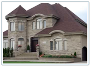 New Roofing Repalcement - With Demitional Shinlges - Call for your Free Estimate - oxford - Auburn Hills- Clarkston, metamora-troy-Rochester-oxford. Repairs and replacement