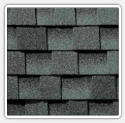 Auburn Hills- Oxford - Rochester michigan , Roofing Repalcement Dementional Shinlges that look like Slate or Cedar- Call to day for your Free Estiamte copuons and great deals .